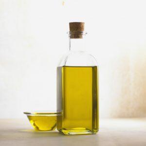 aceite-de-oliv-desmaquillante-natural