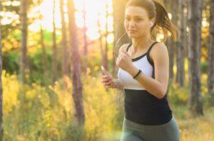 aplicaciones para bajar de peso