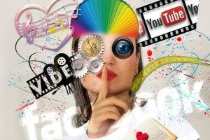 influencers-en-redes-sociales