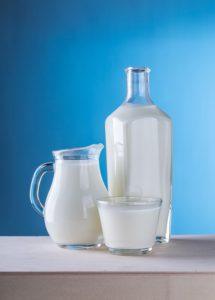 leche-desmaquillantes-naturales