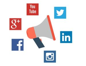 influencer-redes-sociales