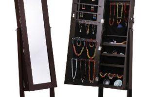 armario de joyas economico