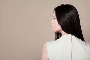 champu para cabello reseco
