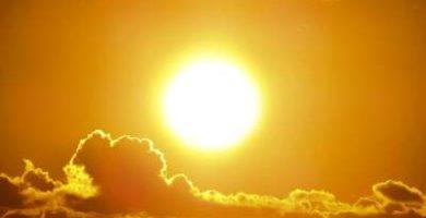 crema con protector solar