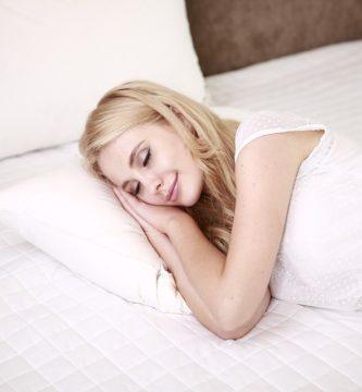 pastillas para dormir naturales