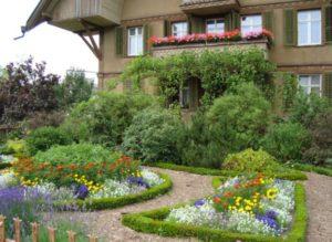 jabon potasico para jardines