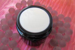 retinol en crema