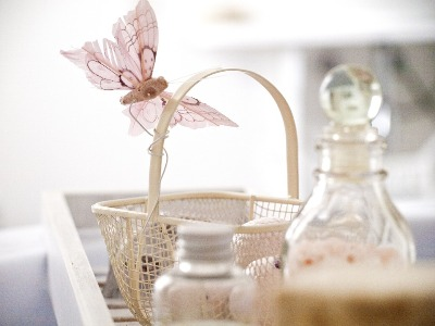 cosmetica natural marcas