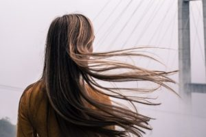 protector térmico de pelo